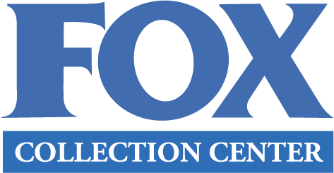 Fox Collections